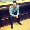 Рамазан, 25, г.Кашира