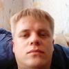 Михаил, 26, г.Пермь