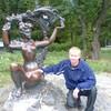 Сергей, 35, г.Ровеньки
