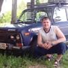 Виталий Пономарев, 37, г.Шипуново