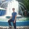 Дмитрий, 36, г.Люберцы