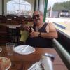 Armen, 55, г.Калининград