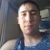 Фидан, 35, г.Кумертау