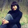 Ирина, 38, г.Макеевка