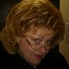 СВЕТЛАНА, 52, г.Пермь