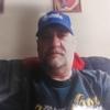 Daniel, 59, г.Маунт Лорел