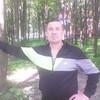 Иван Чистяков, 58, г.Зубова Поляна