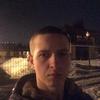Олег, 23, г.Малаховка