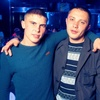 Алексей, 23, г.Чита