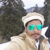 mubshr, 26, г.Исламабад
