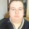 Олег Луценков, 30, г.Борисоглебск