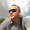 Альфис, 41, г.Альметьевск