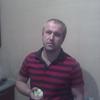 MAGOMED, 38, г.Гуниб