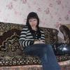 Ксения, 24, г.Вад
