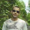 Виталий, 35, г.Невельск