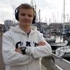 Никита, 20, г.Гронинген