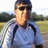 Renat Bekbaev, 47, г.Абдулино