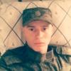 Игорь, 21, г.Байкалово