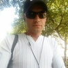 Саша, 36, г.Комсомольск-на-Амуре