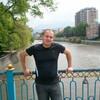 Алексей, 26, г.Каневская