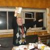 Александр Николаевич, 65, г.Котлас