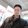 Андрей, 60, г.Кингисепп