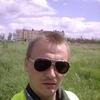 Дмитрий, 31, г.Ишимбай
