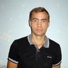 николай, 43, г.Гусь-Хрустальный