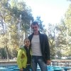 Олег, 28, г.Бишкек