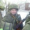 Влад, 20, г.Лесозаводск