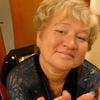 Любмила, 48, г.Великий Устюг