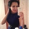 Юлия, 25, г.Голышманово