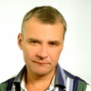 Valera, 46, г.Могилев