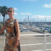 Larysa, 58, г.Барселона
