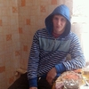 Александр, 23, г.Анапа