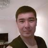 Ахмедияр, 34, г.Темиртау