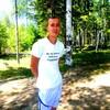 иван, 29, г.Улан-Удэ