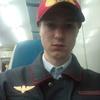 алексей, 22, г.Белев