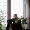 Алексей, 38, г.Санкт-Петербург