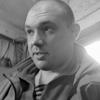 Ivan, 26, г.Краснодон