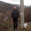 Колян Филатов, 33, г.Оренбург