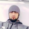 сулик, 24, г.Кабул