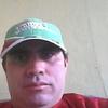 Leyner, 41, г.Сан-Хосе