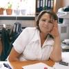 Елена, 36, г.Вуктыл