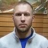 Сергей, 33, г.Гороховец