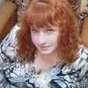Марина, 44, г.Кореновск