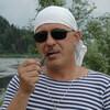 Леонтий, 55, г.Вологда