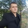 Владимир, 18, г.Карши