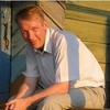 SergeY, 47, г.Самара