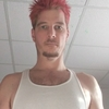 Jacob, 38, г.Омаха